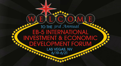 3rd-Annual-EB-5-International-Investment-&-Economic-Development-Forum