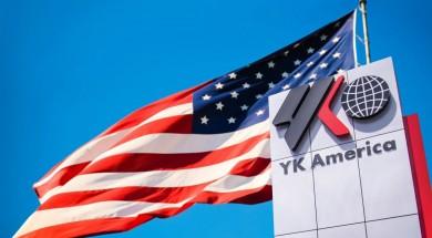 YK-logo+flag-1140×716-2