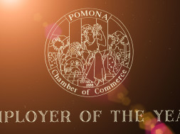 PRP-Pomona-Award-part-14-0629