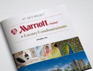 Marriott-Brochure-En_cover