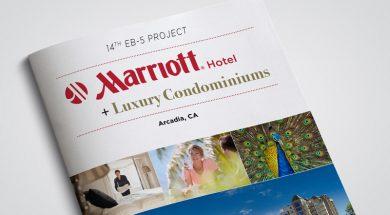 Marriott-Brochure-En_cover