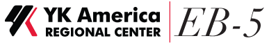 YK America Regional Center