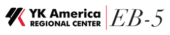 YK-EB5-Main-Logo-small1