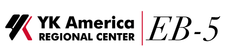 YK-EB5-logo-retina1