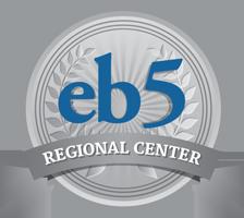 verifiedregionalcenter