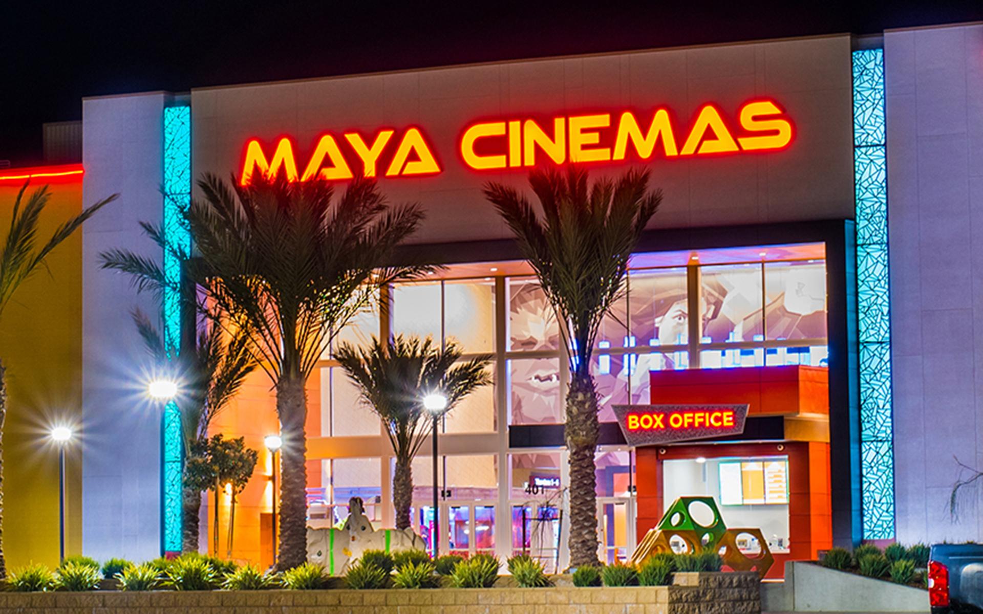 DMP2 Maya Edited-2