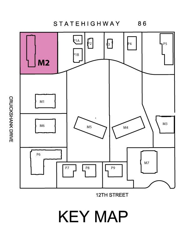 ECTC2-key-map-m2