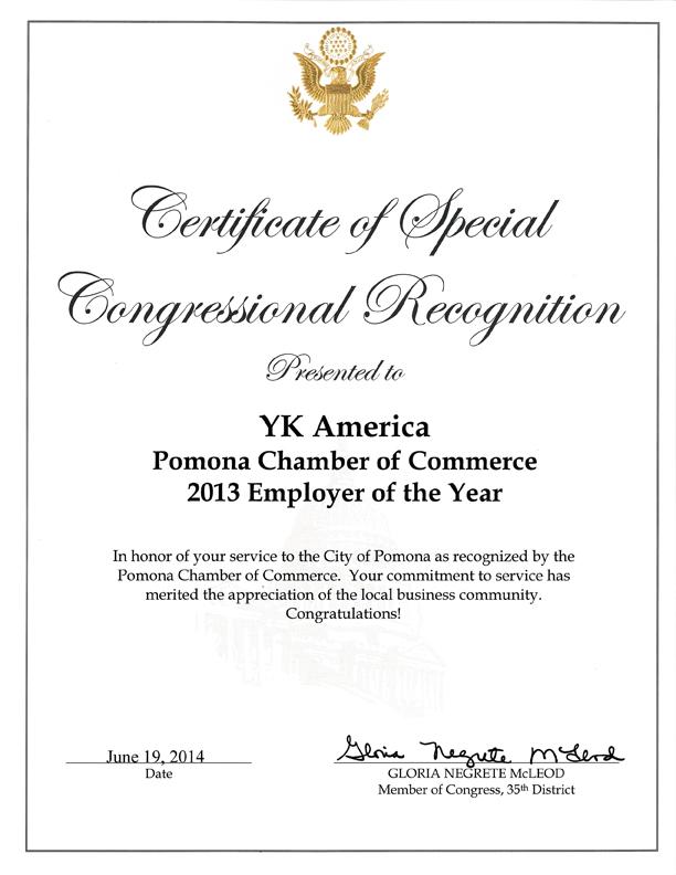 PRP-Congressional-Award-14-0619