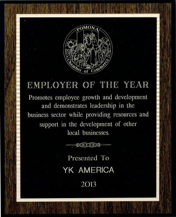 PRP-Pomona-Award-14-0629