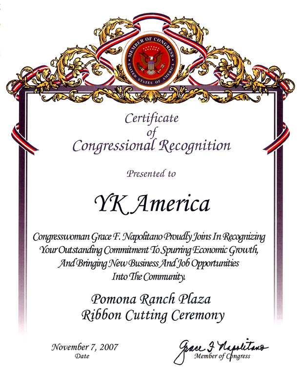 Recognition-Congress-to-YKA-PRP