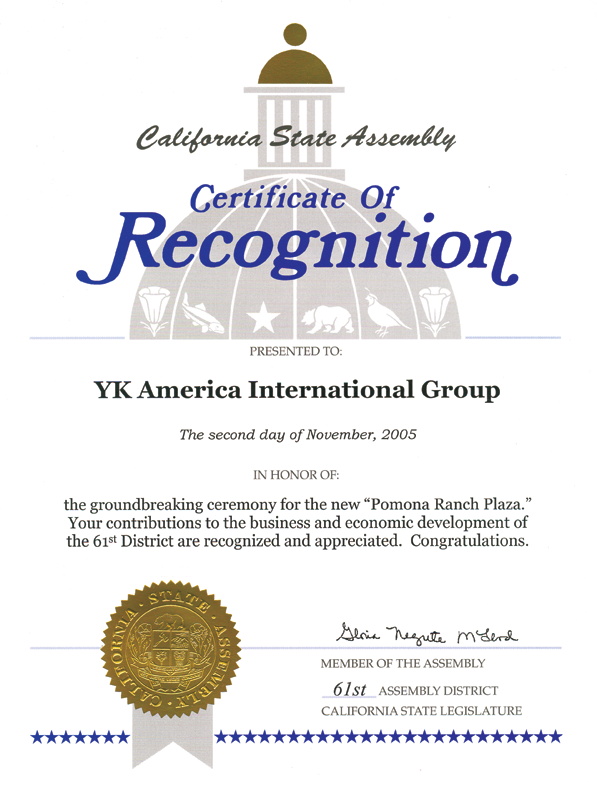 Recognition-State-Assembly-to-YK
