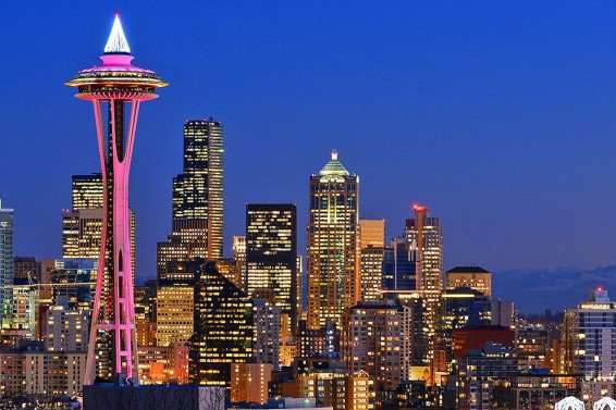 Seattle-1920x