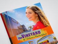 Vineyard-Brochure_cover