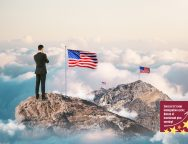 immigration-through-investment-banner-1920×1280-eng-090916