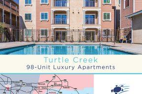 Turtle Creek EN