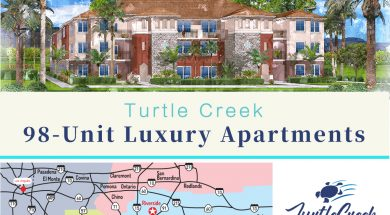 TurtleCreek-banner