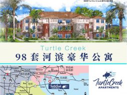 TurtleCreek-banner-SC