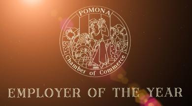 PRP-Pomona-Award-part-14-0629