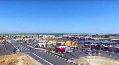 Delano-Marketplace-Aerial-2015