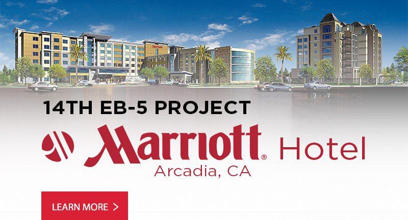 Marriott-Hotel_800x408_Eng3