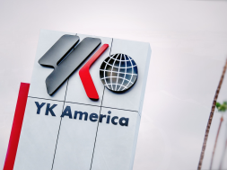 video-YK-Profile