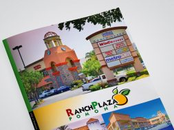 Pomona-Brochure_cover