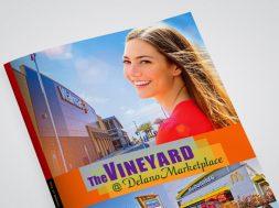 Vineyard-Brochure_cover