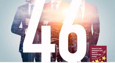 Congratulation-46-En